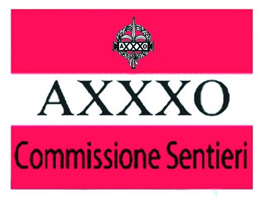 14 Commissione Sentieri
