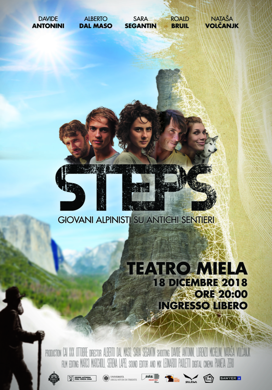 11_Locandina STEPS tutti i loghi