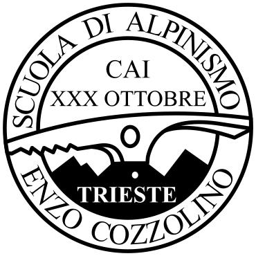 10 Scuola Alp. E. Cozzolino