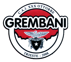 4 Gruppo Grembani