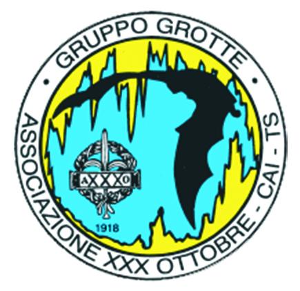 6 Gruppo Grotte