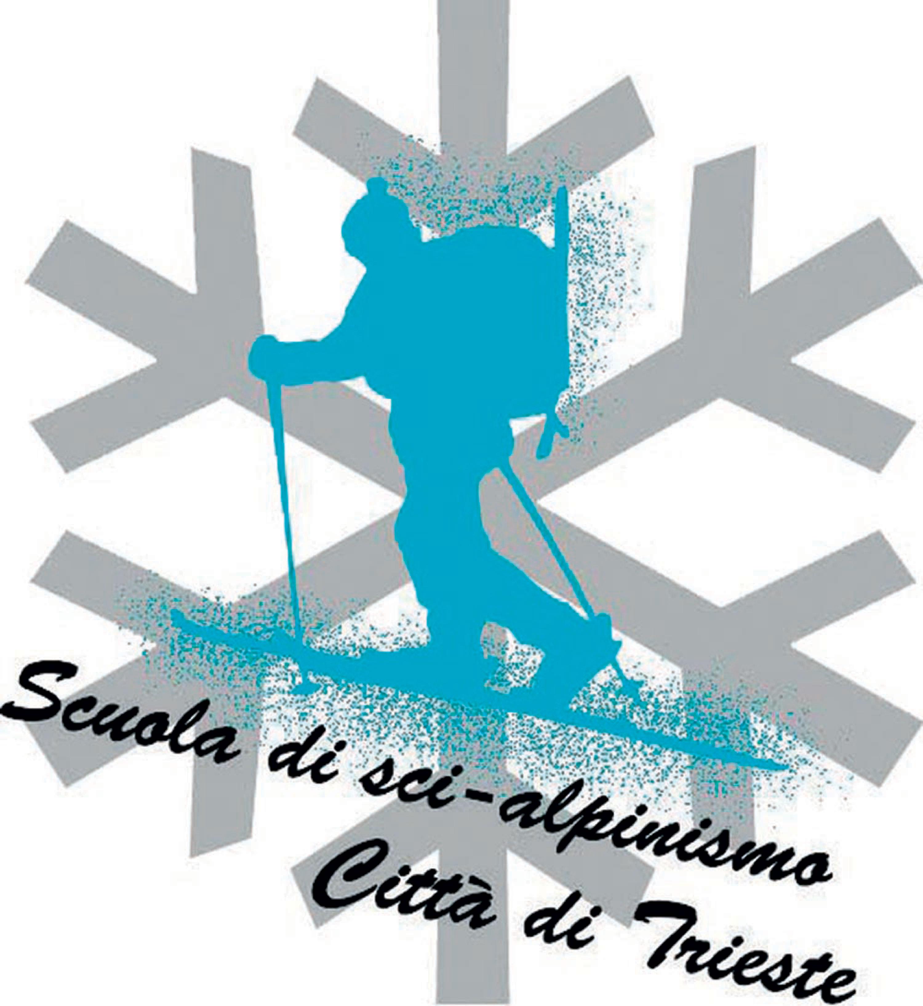 CAI-scuola-sci